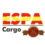 Espacargo Spain