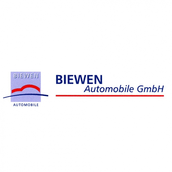 Biewen Automobile GmbH