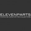 Elevenparts AG