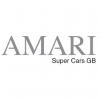 Amari Lifestyle Ltd.