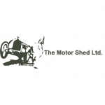 The Motor Shed Ltd.