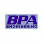 BPA Engineering
