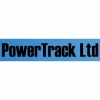 Power Track Ltd.