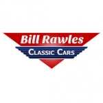 Bill Rawles Classic Cars Ltd.