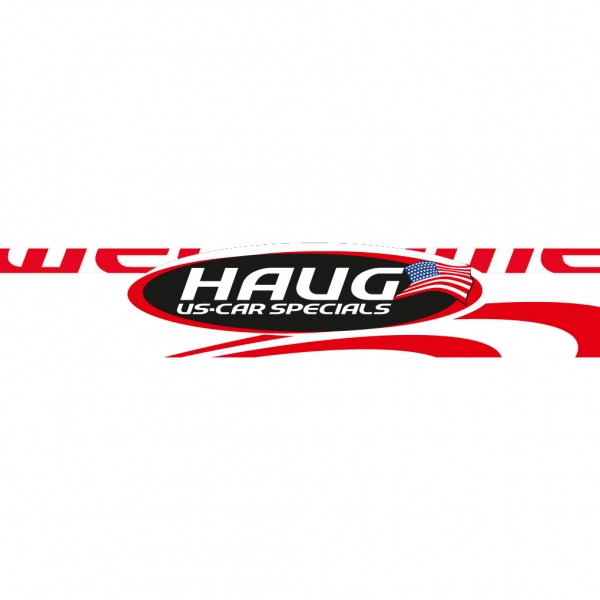 Haug US Cars Specials GmbH