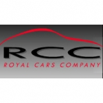 Royal Cars Company