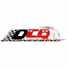 DCR Engineering