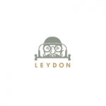 Leydon Restorations LLC