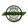 Oldie Tech GmbH