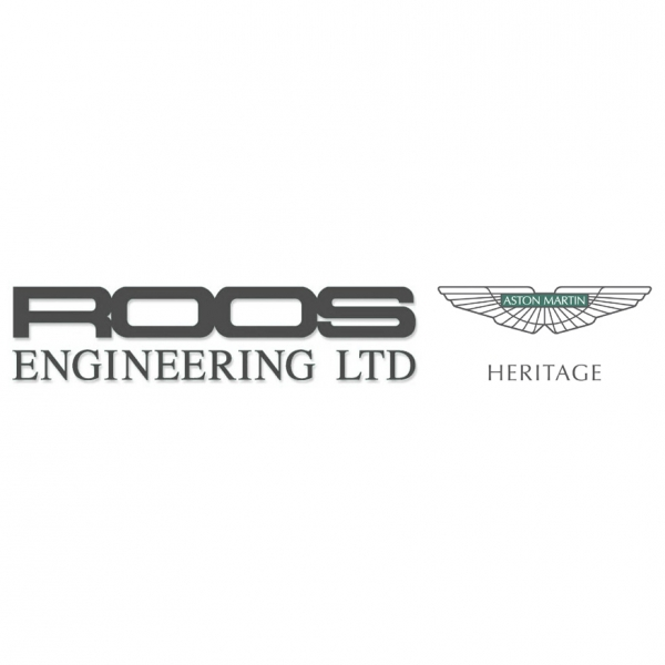 Roos Engineering Ltd.