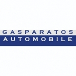 Gasparatos Automobile GmbH