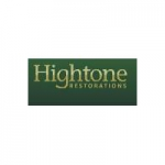 Hightone Restorations Ltd.