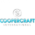 Coopercraft International