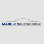 Mächler Automobile