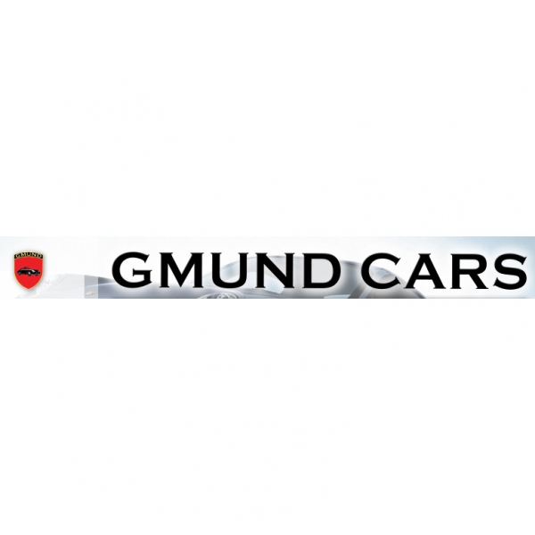 Gmund Cars Ltd.