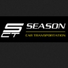 Season Car Transportation
