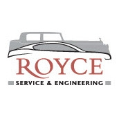Royce Service & Engineering