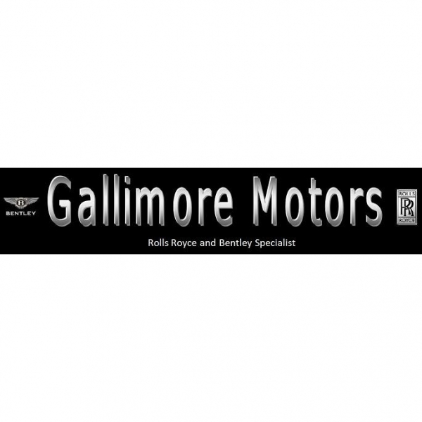 Gallimore Motors