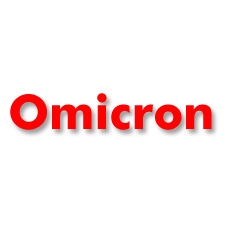 Omicron Engineering