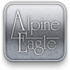 Alpine Eagle Ltd.