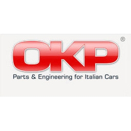 OKP Engineering