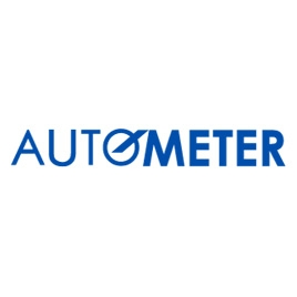 Autometer AG