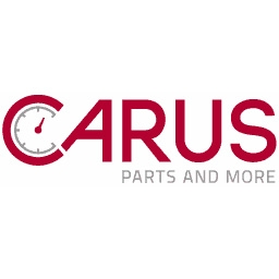 Carus Parts and More