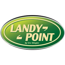Landy Point GmbH