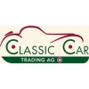 Classic Car Trading AG