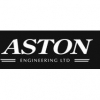 Aston Engineering Ltd.