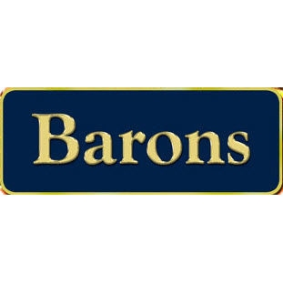 Barons Auctions