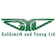 Goldsmith and Young Ltd.