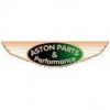 Aston Parts & Performance Ltd.