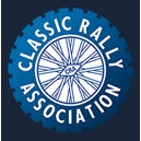 Classic Rally Association