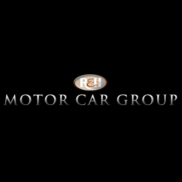 R & H Motor Car Group