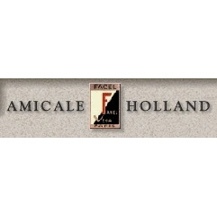 Amicale Facel Holland