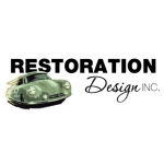 Restoration Design Inc.