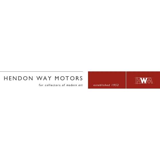 Hendon Way Motors