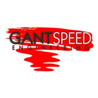 Gantspeed Engineering