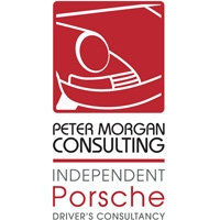 Peter Morgan Consulting