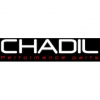 Chadil Performance Parts