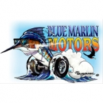 Blue Marlin Motors USA