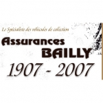 Assurances Bailly