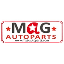 MAG Autoparts
