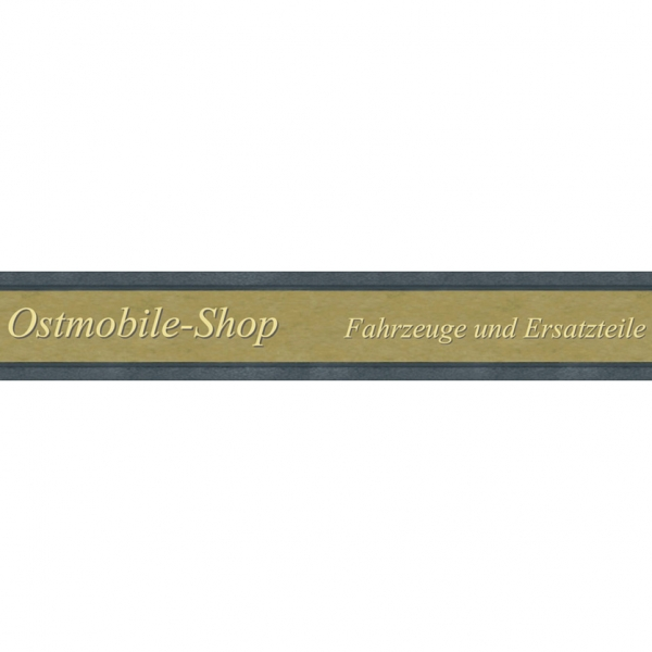 Ostmobile Shop FTS Handelsges.mbH