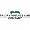 Priory Vintage Car Company