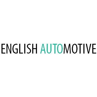 English Automotive Services Ltd.