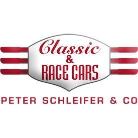 Classic & Race Cars Peter Schleifer & Co.