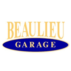 Beaulieu Garage