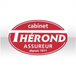 Cabinet Therond
